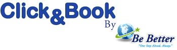Click&Book